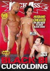 Black Bi Cuckolding 33 Porn Movie
