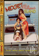 Midget on Milligans Island Porn Movie