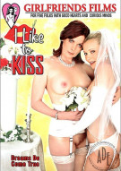 I Like To Kiss Movie