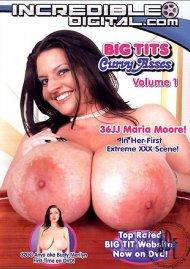 Big Tits Curvy Asses Vol. 1 Porn Movie