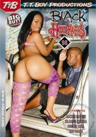 Black Street Hookers 98 Porn Movie