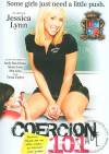 Coercion 101 Boxcover