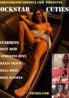Cockstar Cuties Porn Video