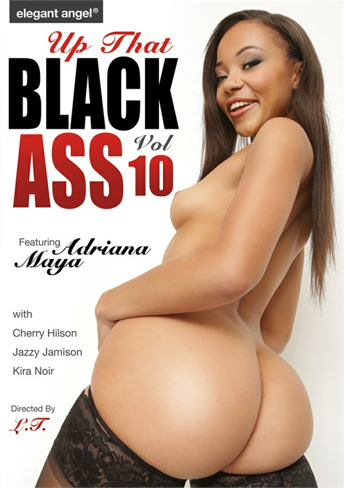 capri-tawnee-black-ass-xxx-pics-hot-sexy
