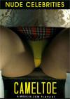 Cameltoe Boxcover