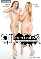 Oil Explosion 2 Porn Video