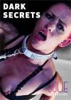Dark Secrets Boxcover