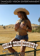 Girlz Gone Country Porn Video