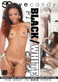 Black Bitch White Cock Porn Movie