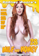 MILF And Honey 28 Movie