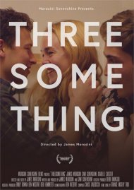 Threesomething Movie