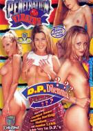 Double Penetration Virgins: D.P. Dilemma Porn Video