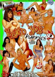 Hand Job Hunnies 2 Porn Video