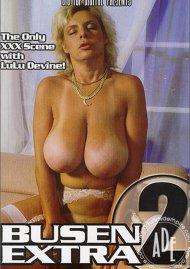 Busen Extra 2 Porn Movie