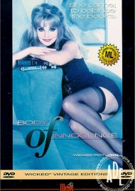 Body of Innocence Porn Movie