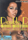 Double D Soul Sister - A Desiree West Collection Boxcover