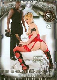 Lex Steele XXX 4 Porn Movie