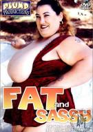 Fat and Sassy Porn Movie