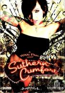 Suthern Cumfort Porn Movie