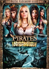 Pirates 2 Movie