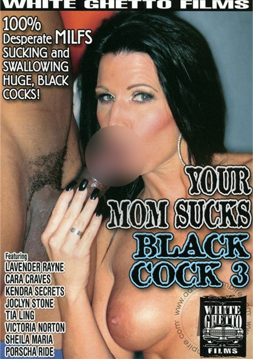 Free wife cock sucking black dicks