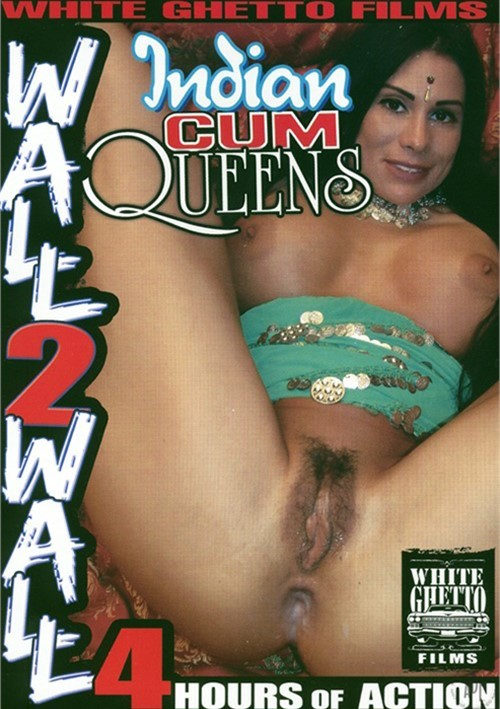 Indian Cum Queens 1 2006 Videos On Demand  Adult Dvd Empire-1032
