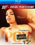Jacks POV 17 Blu-ray