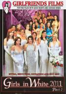 Girls In White 2011 Part 2 Porn Movie