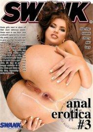 Anal Erotica #3 Movie