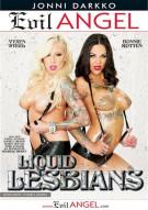 Liquid Lesbians Porn Video