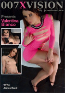 Valentina Bianco Porn Video
