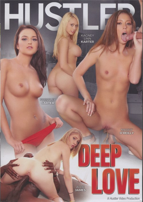 Loretta Met Art Nude