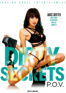 Dirty Secrets P.O.V. Porn Movie