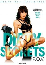 Dirty Secrets P.O.V. Porn Movie