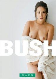 Bush Porn Movie