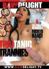 Thaitanic Trannies Boxcover