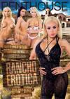 Rancho Erotica Boxcover