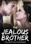 Jealous Brother, The Boxcover