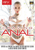 Craving Anal Porn Movie