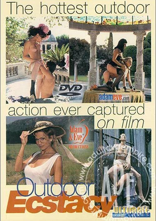 Juli ashton anal scene 1 3