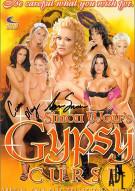 Gypsy Curse Porn Movie