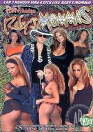 Babys Mommas Porn Movie