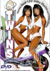 Twins Boxcover