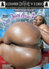 Wet Juicy Asses 2 Boxcover