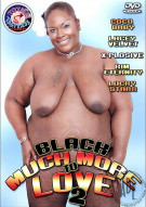 Black Much More to Love 2 Porn Movie