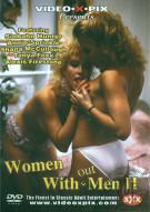 Women Without Men 2 Porn Movie