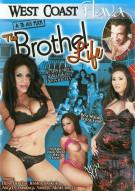Brothel Life, The Porn Movie