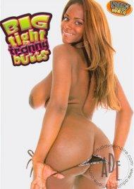 Big Tight Tranny Butts Porn Movie
