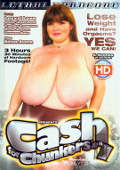 Cash For Chunkers #7 Porn Movie