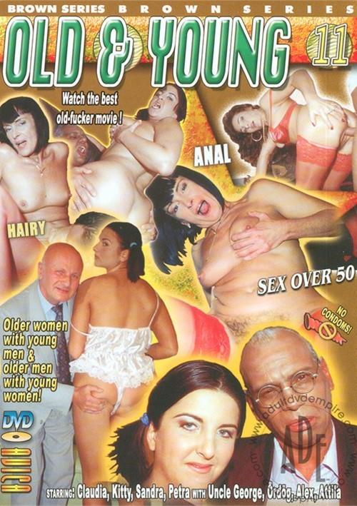 Nickolodean boy sex gifs